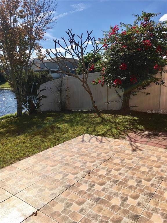 12901 Los Alamitos Court, Orlando, FL 32837 (MLS #O5830715) :: Charles Rutenberg Realty