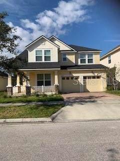 5089 Dove Tree Street, Orlando, FL 32811 (MLS #O5830815) :: GO Realty