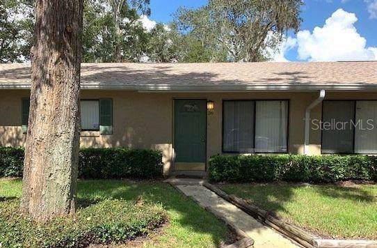 725 Northlake Boulevard #26, Altamonte Springs, FL 32701 (MLS #O5830957) :: KELLER WILLIAMS ELITE PARTNERS IV REALTY