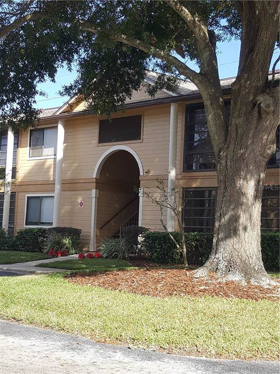 Address Not Published, Orlando, FL 32822 (MLS #O5831031) :: Team Bohannon Keller Williams, Tampa Properties