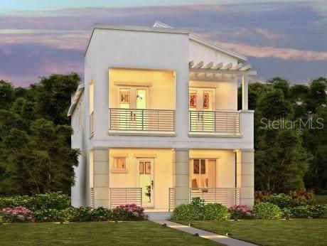 15030 Stuttgart Alley, Winter Garden, FL 34787 (MLS #O5831105) :: Bustamante Real Estate