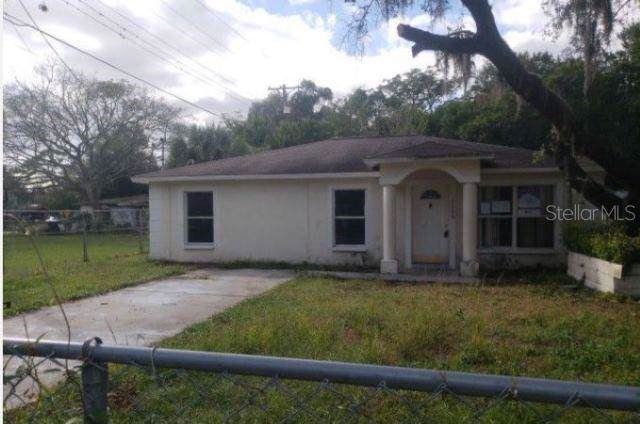 7206 N 50TH Street, Tampa, FL 33617 (MLS #O5831171) :: The Robertson Real Estate Group