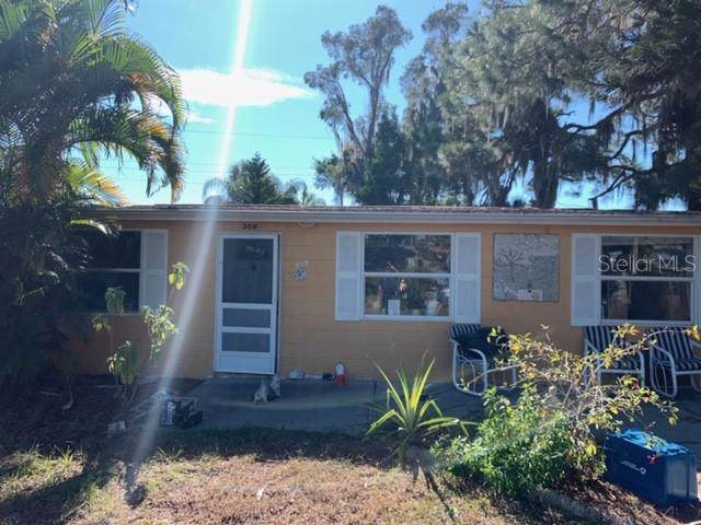 Address Not Published, Englewood, FL 34223 (MLS #O5831230) :: The Duncan Duo Team