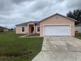 30 Bradford Court, Kissimmee, FL 34758 (MLS #O5831312) :: The Robertson Real Estate Group