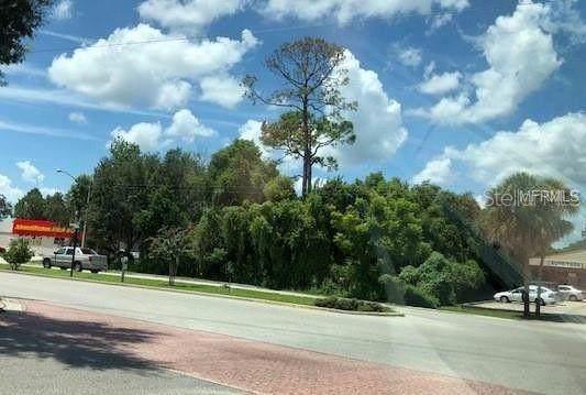 2766 Elkcam Boulevard, Deltona, FL 32738 (MLS #O5831718) :: Zarghami Group