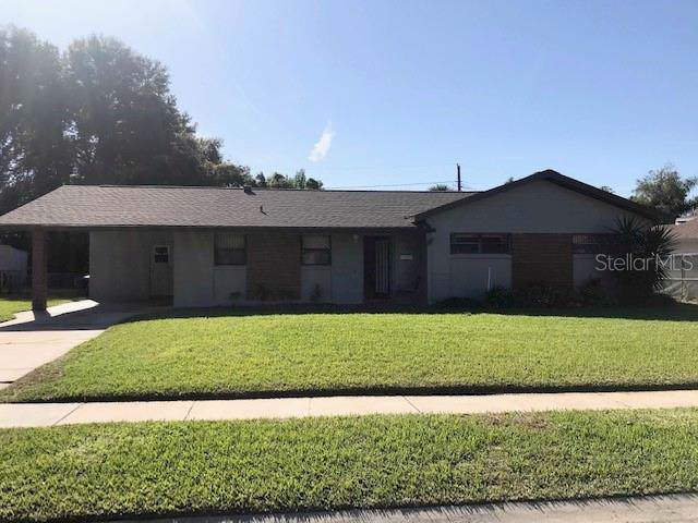 618 Marshall Street, Altamonte Springs, FL 32701 (MLS #O5831849) :: Homepride Realty Services