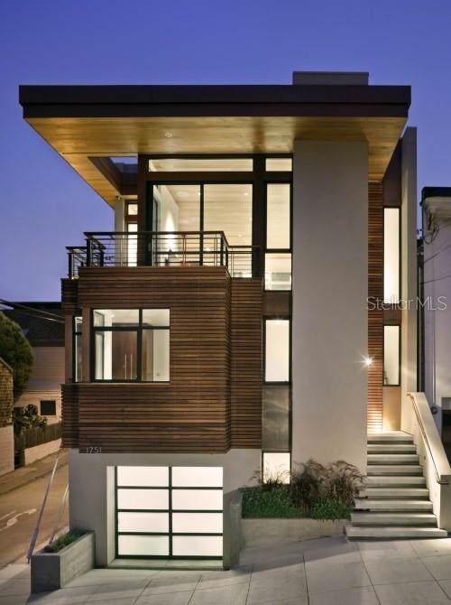 0 Elion Street, Orlando, FL 32827 (MLS #O5832390) :: Armel Real Estate