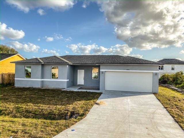 808 Carrousel Lane, Kissimmee, FL 34759 (MLS #O5833569) :: Bustamante Real Estate