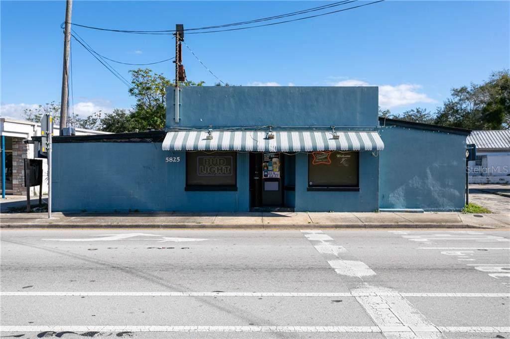 5825 Orange Avenue - Photo 1