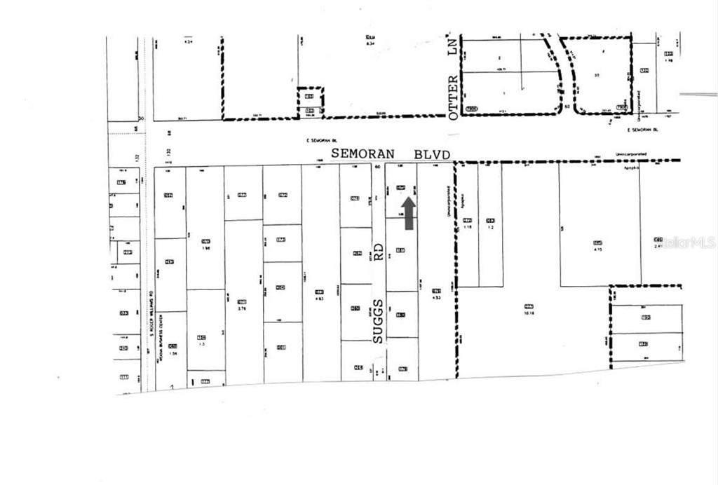 1532 Semoran Boulevard - Photo 1