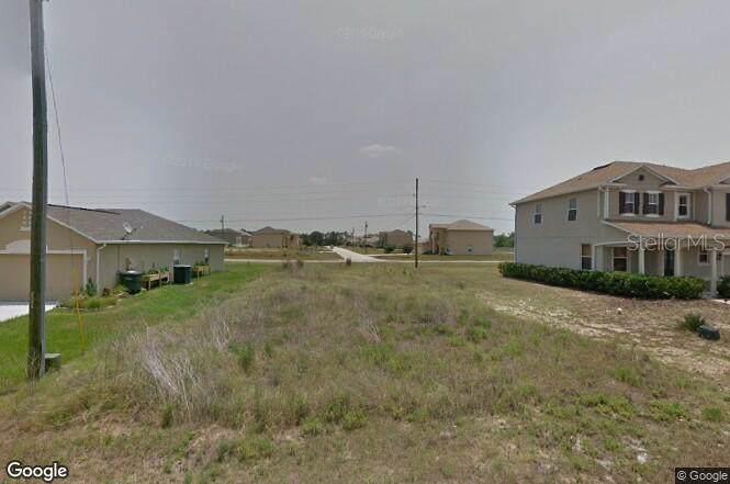 1013 Platte Way - Photo 1