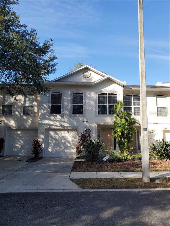 4714 Ashburn Square Drive, Tampa, FL 33610 (MLS #O5835527) :: 54 Realty