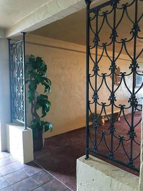 1049 Rockledge Drive #503, rockledge, FL 32955 (MLS #O5835807) :: Cartwright Realty