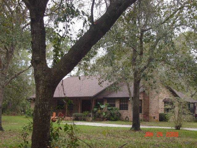 5280 State Road 46, Mims, FL 32754 (MLS #O5835813) :: Premier Home Experts