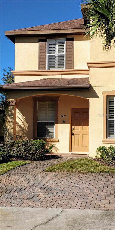 3603 Calabria Avenue, Davenport, FL 33837 (MLS #O5835889) :: Mark and Joni Coulter   Better Homes and Gardens