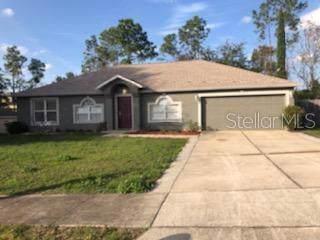 1100 Jayhil Drive, Minneola, FL 34715 (MLS #O5836345) :: Team Bohannon Keller Williams, Tampa Properties