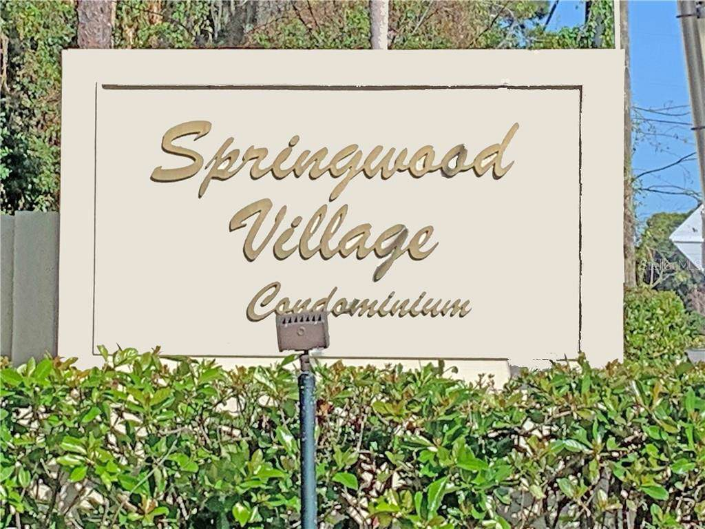 125 Springwood Circle - Photo 1