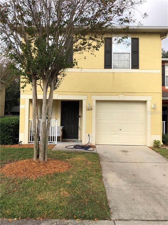 13071 Lexington Summit Street, Orlando, FL 32828 (MLS #O5836741) :: Armel Real Estate