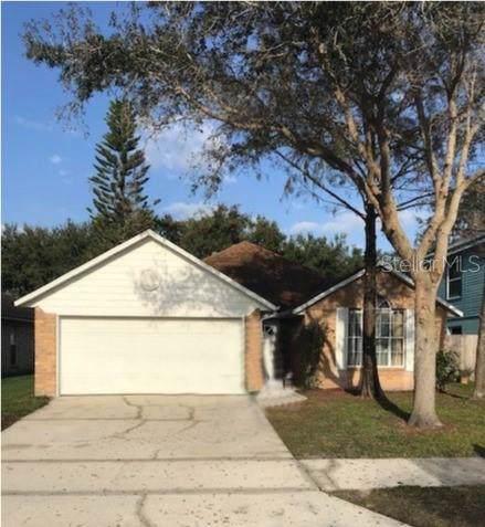 1053 Brielle Avenue, Oviedo, FL 32765 (MLS #O5836801) :: Team Bohannon Keller Williams, Tampa Properties