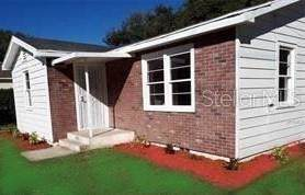 1160 E Edgewood Drive, Lakeland, FL 33803 (MLS #O5837000) :: Griffin Group