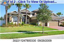 Address Not Published, Orlando, FL 32817 (MLS #O5837231) :: Cartwright Realty
