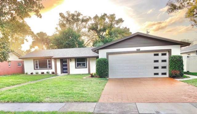 531 S Ranger Boulevard #6, Winter Park, FL 32792 (MLS #O5837644) :: Mark and Joni Coulter | Better Homes and Gardens