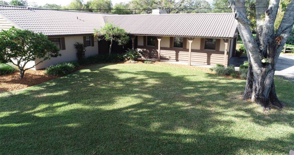 3605 Indian River Drive - Photo 1