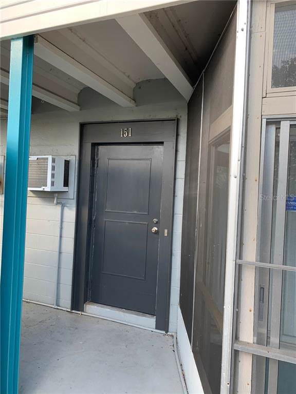 151 N Orlando Avenue #151, Winter Park, FL 32789 (MLS #O5837909) :: Bustamante Real Estate