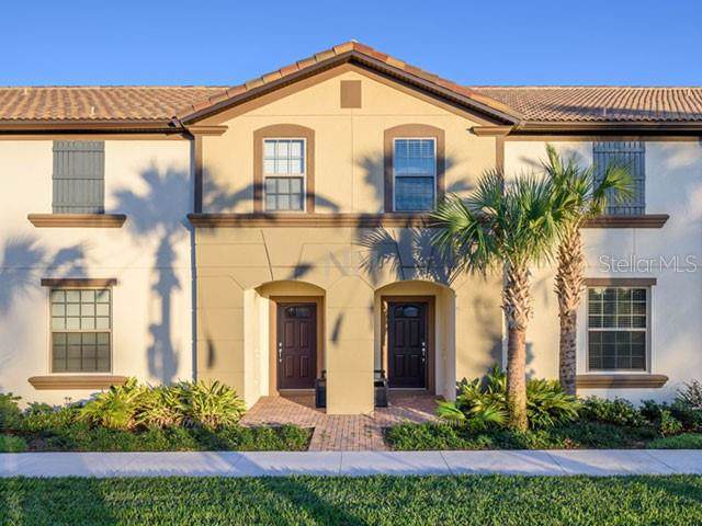 1953 Majorca Drive, Kissimmee, FL 34747 (MLS #O5838102) :: Premium Properties Real Estate Services