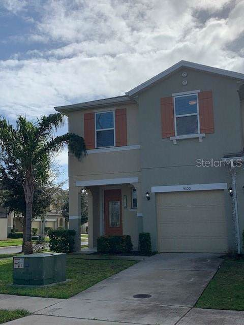 5100 Adelaide Drive, Kissimmee, FL 34746 (MLS #O5838233) :: Baird Realty Group