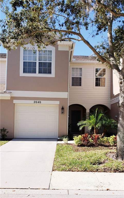 2040 Stockton Drive, Sanford, FL 32771 (MLS #O5838235) :: Pristine Properties