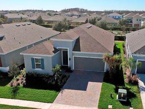 2386 Dammar Street, Orlando, FL 32824 (MLS #O5838608) :: Team TLC | Mihara & Associates