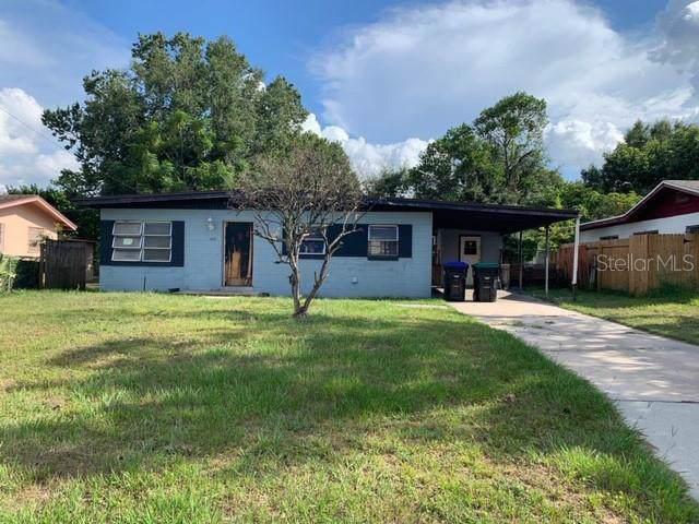5110 Karl Lane, Orlando, FL 32808 (MLS #O5838858) :: Armel Real Estate