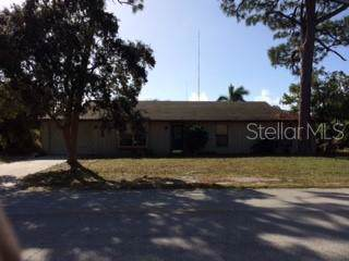 Address Not Published, Vero Beach, FL 32962 (MLS #O5839063) :: Cartwright Realty