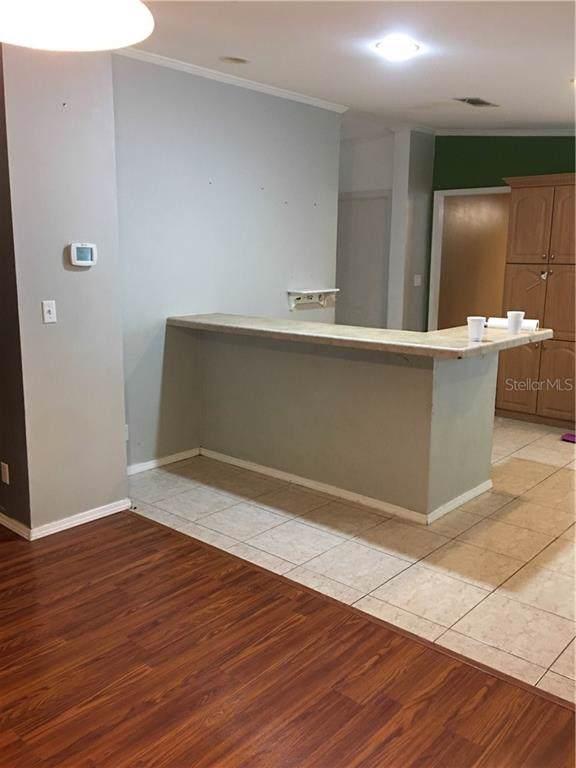 30250 Sunset Lane, Wesley Chapel, FL 33545 (MLS #O5839070) :: Team Bohannon Keller Williams, Tampa Properties