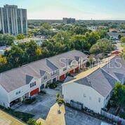 2900 W Azeele Street I, Tampa, FL 33609 (MLS #O5839089) :: CENTURY 21 OneBlue