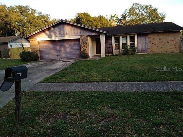 2518 Ridgetop Way, Valrico, FL 33594 (MLS #O5839205) :: Kendrick Realty Inc
