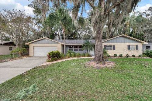 510 Brooker Road, Brandon, FL 33511 (MLS #O5839214) :: Lockhart & Walseth Team, Realtors