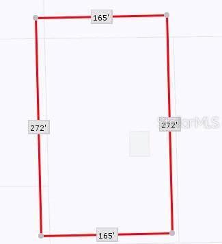 154 Lettie Lane, Palatka, FL 32177 (MLS #O5839231) :: Cartwright Realty