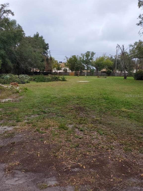 Juergensen Drive, Orlando, FL 32810 (MLS #O5839314) :: The Duncan Duo Team