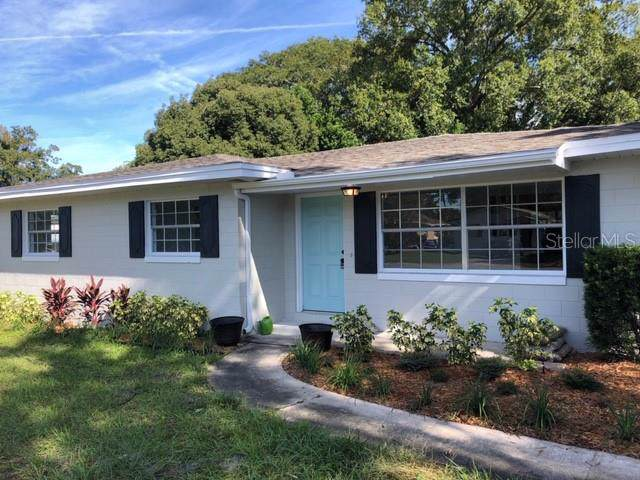 1507 Gattis Drive #1, Orlando, FL 32825 (MLS #O5839327) :: The Figueroa Team