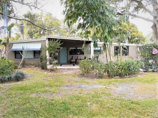 1125 Sherrington Road, Orlando, FL 32804 (MLS #O5839371) :: Burwell Real Estate