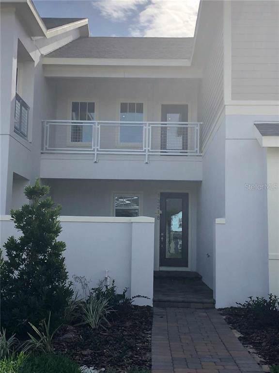 13218 Kocher Way, Orlando, FL 32827 (MLS #O5839397) :: Homepride Realty Services