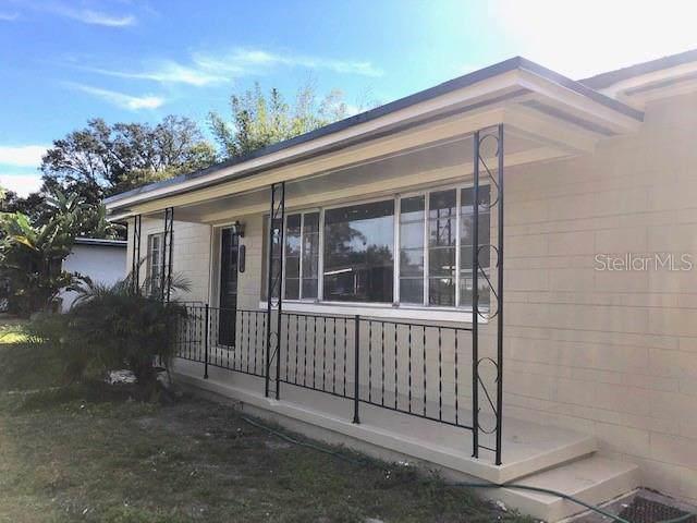 2620 Illinois Street, Orlando, FL 32803 (MLS #O5839498) :: Burwell Real Estate