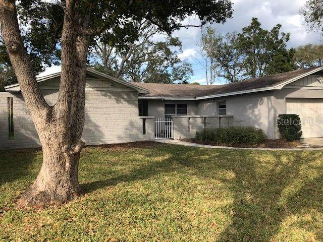 5417 Vevey Turn, Orlando, FL 32810 (MLS #O5839912) :: Premium Properties Real Estate Services