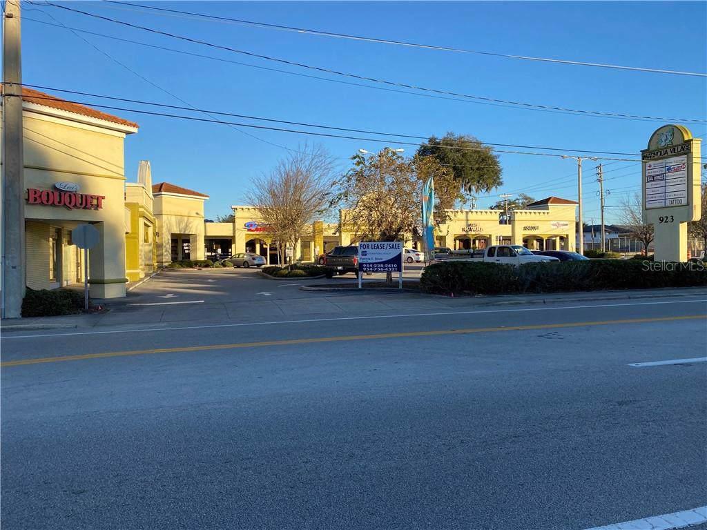 923 Magnolia Avenue - Photo 1