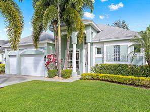 Address Not Published, Vero Beach, FL 32962 (MLS #O5840620) :: McConnell and Associates