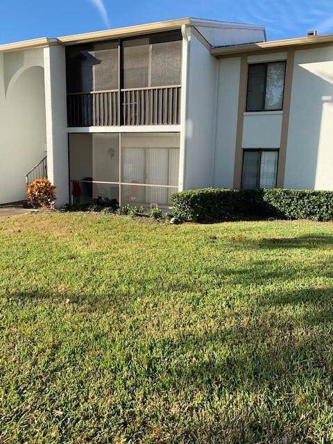 Address Not Published, Orlando, FL 32825 (MLS #O5840632) :: The Brenda Wade Team