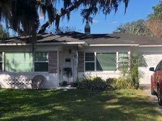 1545 Orange Avenue, Winter Park, FL 32789 (MLS #O5840854) :: 54 Realty
