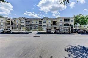 586 Brantley Terrace Way #306, Altamonte Springs, FL 32714 (MLS #O5840938) :: CENTURY 21 OneBlue